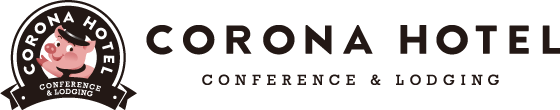 CORONA HOTEL CONFERENCE & LODGING